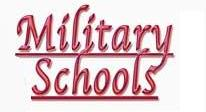 Military schools in Colorado